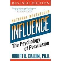 ¿Cómo conseguir influencia en las redes sociales? Teoría y Práctica
