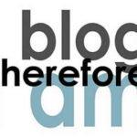 blogueo-luego-existo