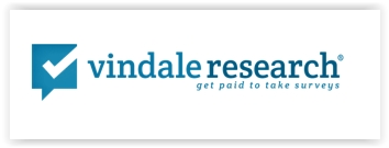 What-Is-Vindale-Research-