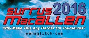 macallen-campaign-cmyk