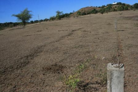 SL 072 Terrain à vendre Hors de ville