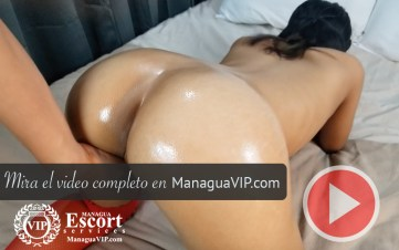 excl-video-pic-5