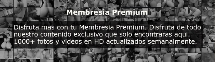 machote-premium-spanish