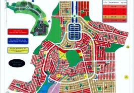 Gulberg-Residencia-Islamabad-map