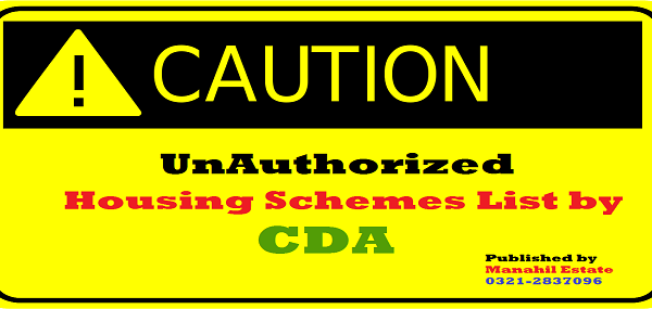 unauthorized-housing-schemes-list-by-cda