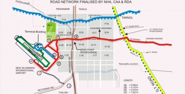 rda-cca-nha-approved-road-network-pechs-airport