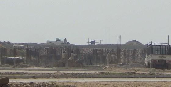 new-development-work-image-of-airport-work-islamabad