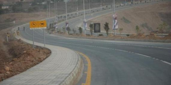 road-bahria-town-phase8-f1-rawalpindi