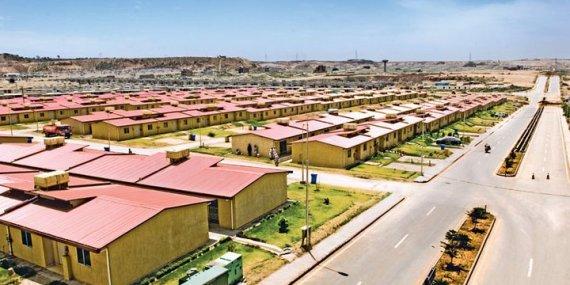 awami-villas-phase8-bahria-town-rawalpindi