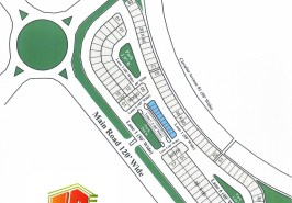 Bahria-Town-Awais-Block-Map