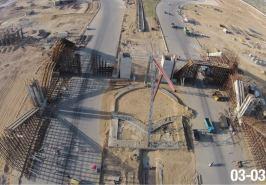 GateHouse Bahria Town Karachi