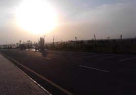 Gulberg-Greens-Islamabad-Pictures-2