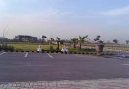 Gulberg-Greens-Islamabad-Pictures-10