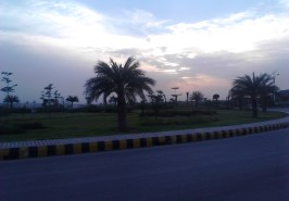 Gulberg-Greens-Islamabad-Pictures-13