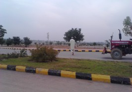 Gulberg-Residencia-Islamabad-Pictures-125