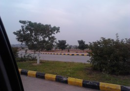 Gulberg-Residencia-Islamabad-Pictures-124