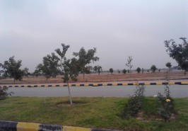 Gulberg-Residencia-Islamabad-Pictures-109