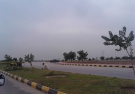 Gulberg-Residencia-Islamabad-Pictures-108