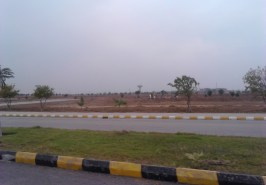 Gulberg-Residencia-Islamabad-Pictures-106