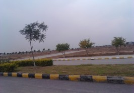 Gulberg-Residencia-Islamabad-Pictures-91