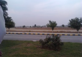 Gulberg-Residencia-Islamabad-Pictures-98