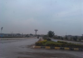 Gulberg-Residencia-Islamabad-Pictures-88