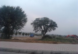 Gulberg-Residencia-Islamabad-Pictures-76