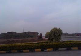 Gulberg-Residencia-Islamabad-Pictures-63