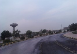 Gulberg-Residencia-Islamabad-Pictures-56