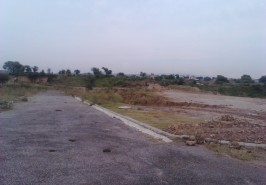 Gulberg-Residencia-Islamabad-Pictures-34