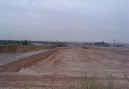 Gulberg-Residencia-Islamabad-Pictures-25