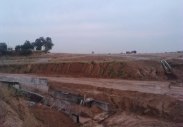 Gulberg-Residencia-Islamabad-Pictures-11