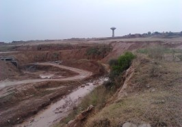 Gulberg-Residencia-Islamabad-Pictures-16