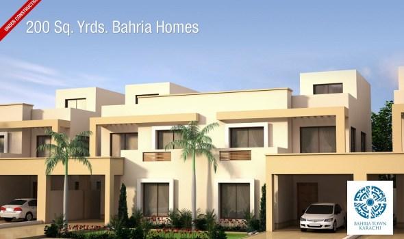 bahria-homes-karachi