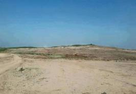 Bahria Orchard Pictures2