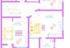 First-Floor-40X70-A