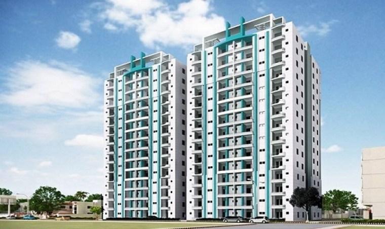 Capital Resorts E11 Islamabad