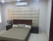 Prisma Model Apartment Pics