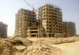 bahria-heights-apartments-karachi