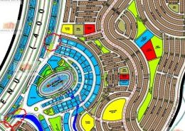 precinct 28 new map