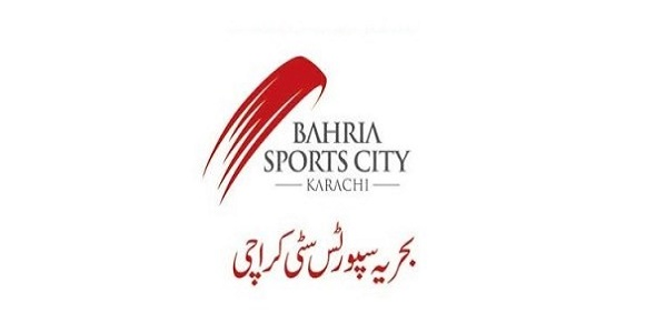 Bahria Sports City Karachi Offers 100% Surcharge Waiver for