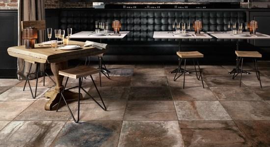 Beauiful Floor Design tile Flooring