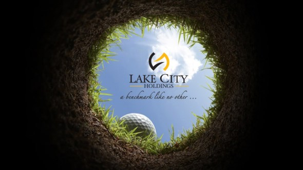 Lake City Holdings