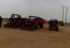 Sindh Employees Housing Scheme Karachi Pictures 8