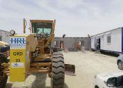 Gwadar Central Development Images 4