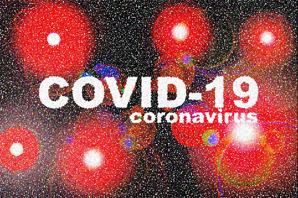 revolusi digital covid-19