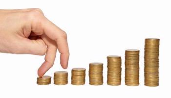 modul rekening deposito