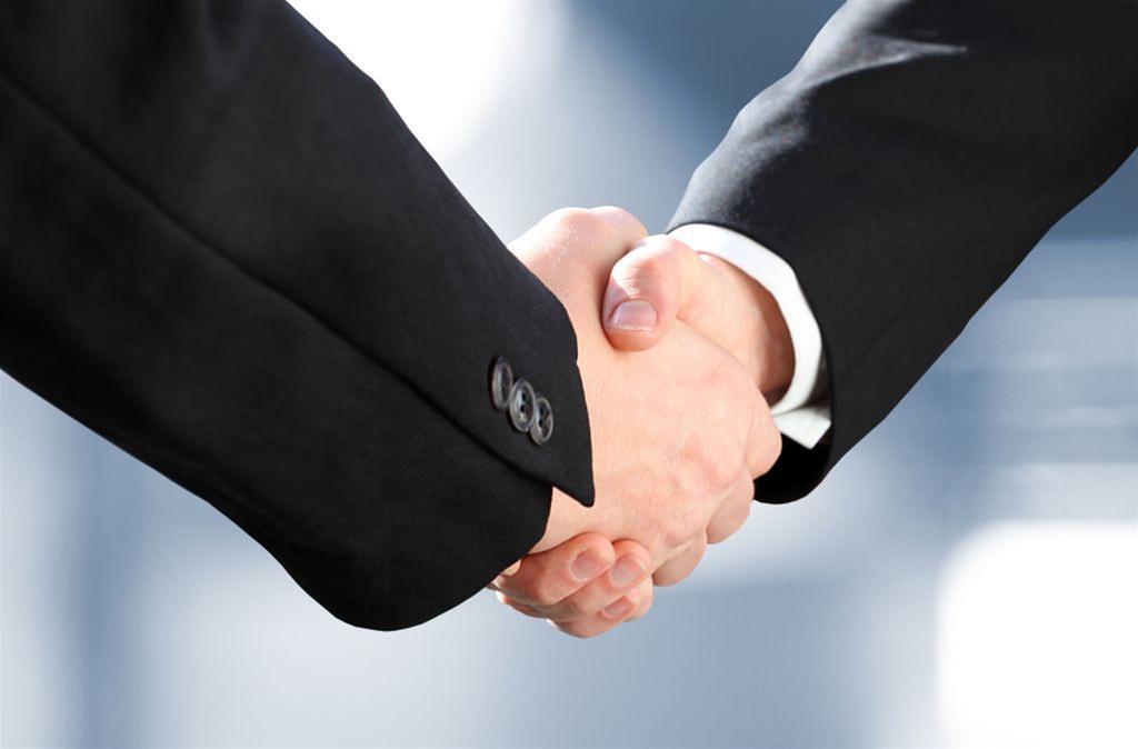 Transaksi REPO Repurchase Agreement dan Reverse REPO