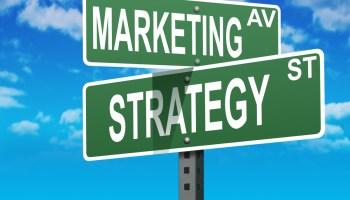 Marketing Strategy atau Ilmu Pemasaran Perbankan
