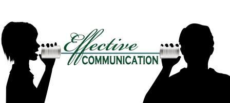 cara berkomunikasi yang efektif